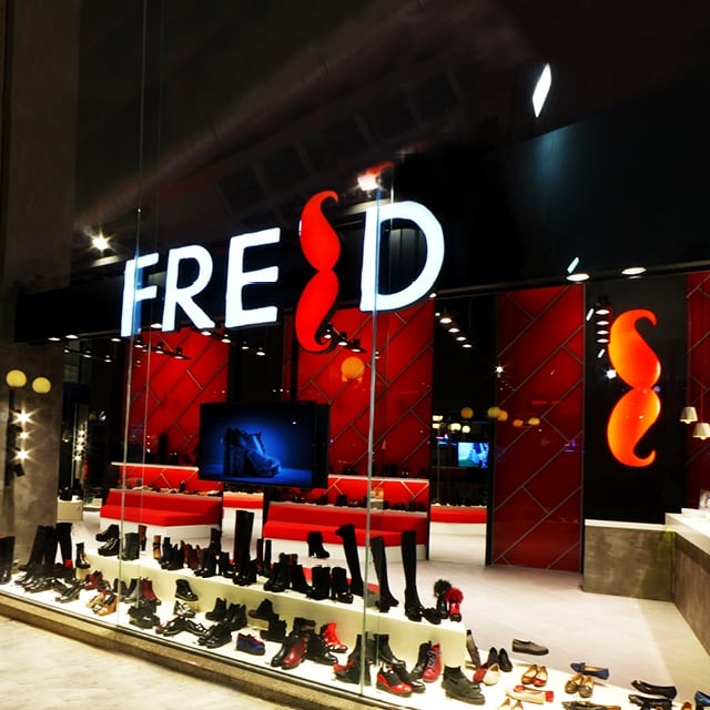 ef1c15e03ca Fred Stores - Keepfred.gr
