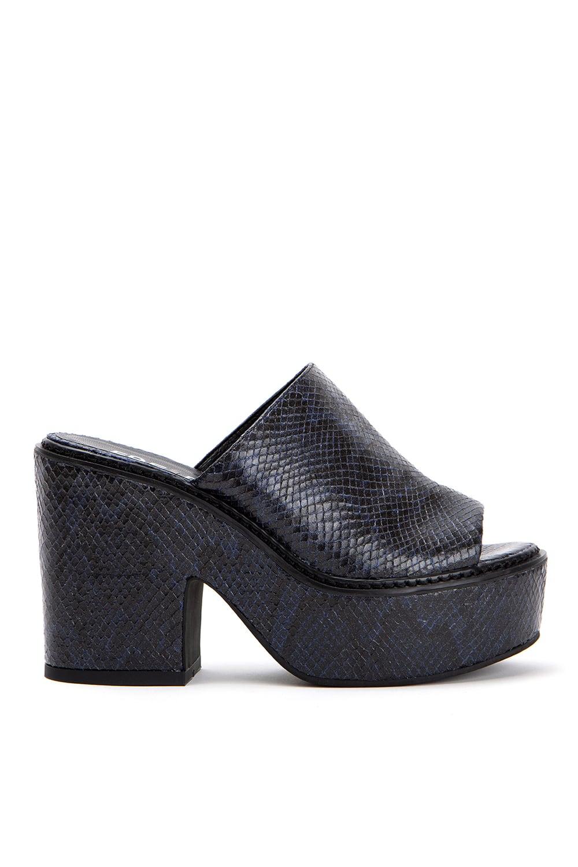 7c9743eb5e Πλατφόρμες - Roe Shoes Collection