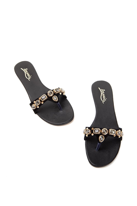 56e607bdba6 Γυναικεία Παπούτσια, Γυναικεία Πέδιλα, Σανδάλια
