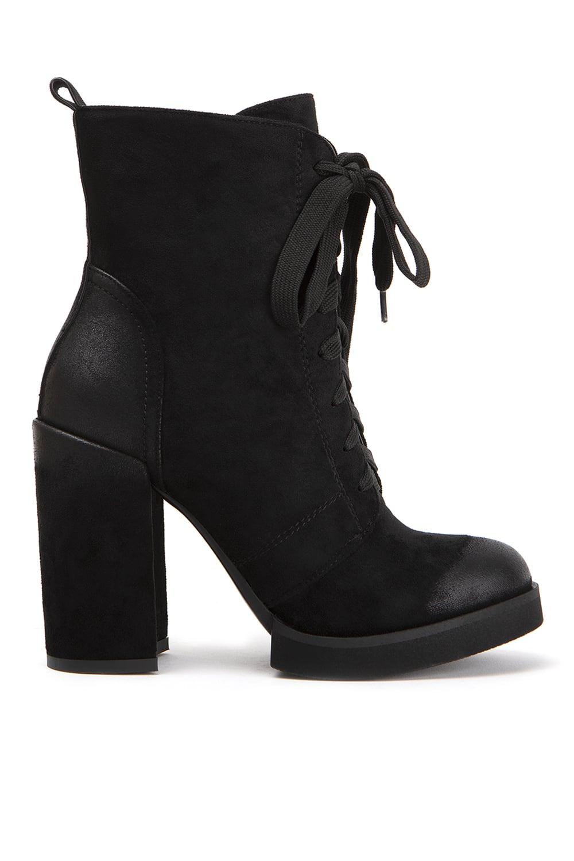 5ddfe6f2684b Keep Fred - Κορυφαία προϊόντα για Παπούτσια - Σελίδα 7 | Outfit.gr