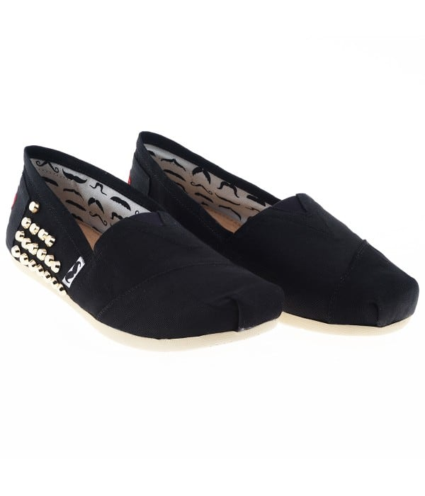Elisabeth's Black
