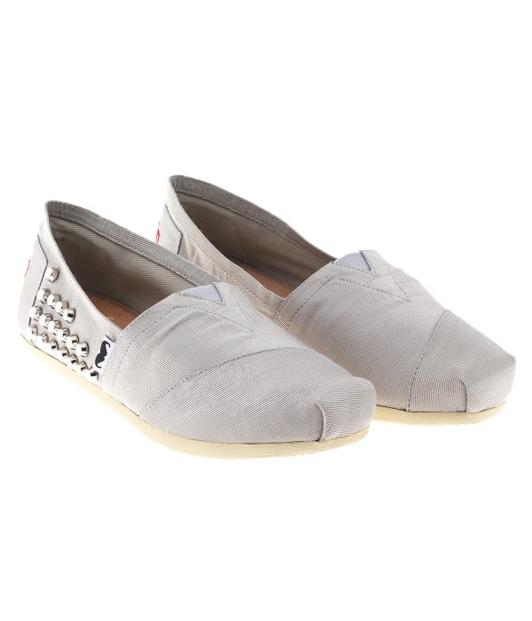 Elisabeth's Grey