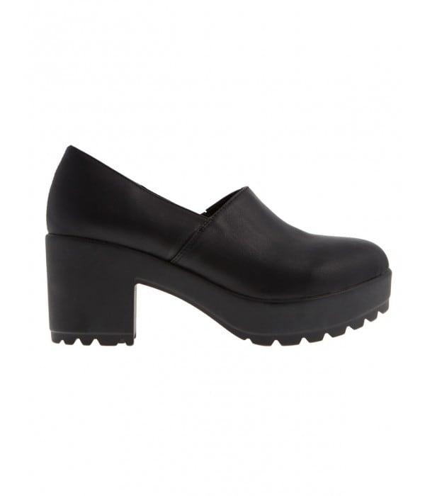 Παπούτσι Slip On