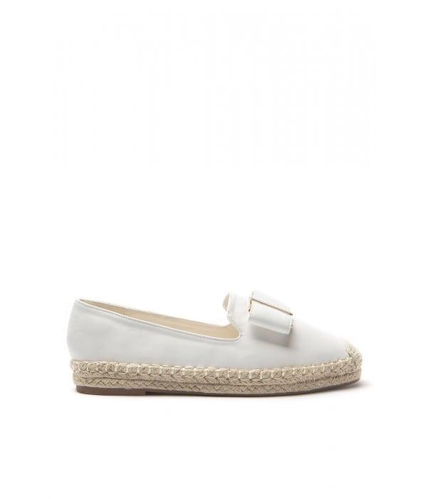 Amaretto White L