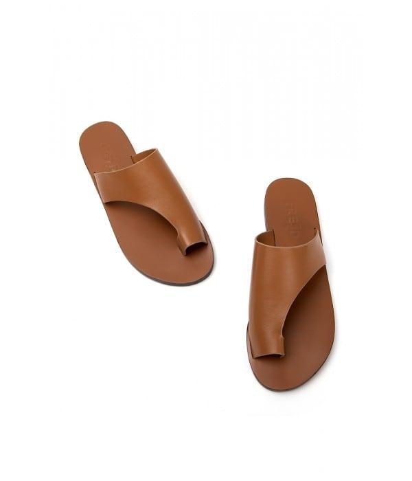 Paros Cuoio Leather