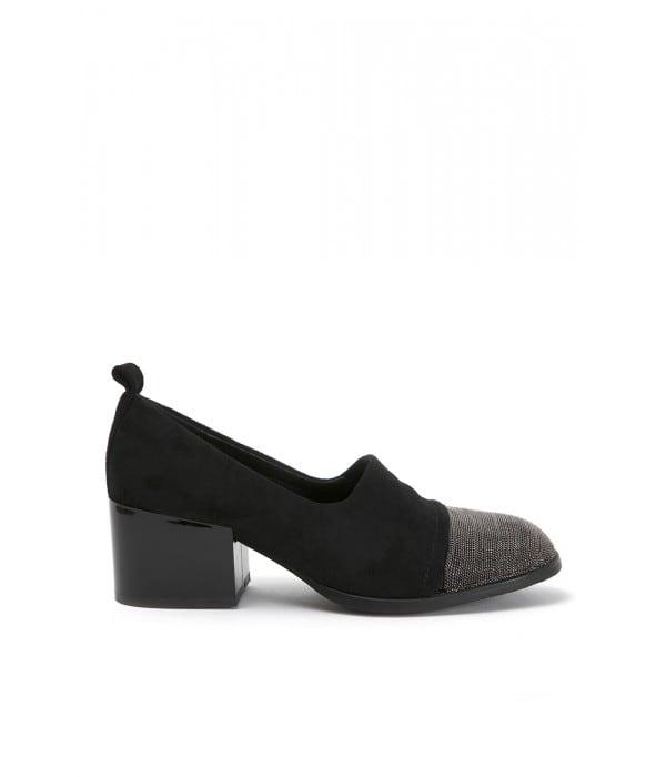 Saintes Black