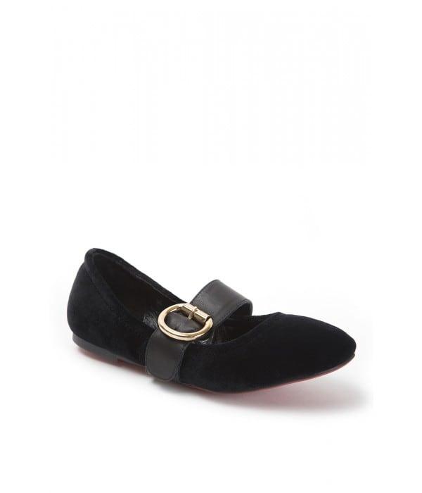 Montebello Black