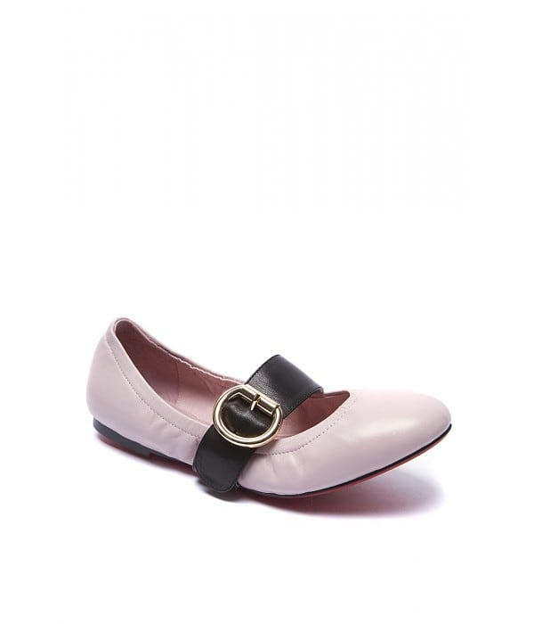 Canion Pink