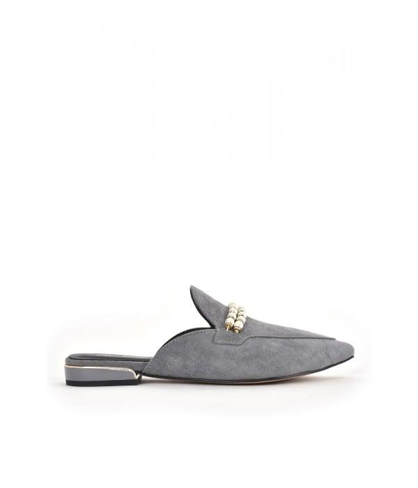 Medina Grey S