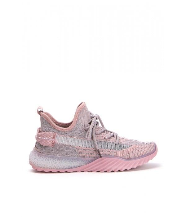 Swift Pink