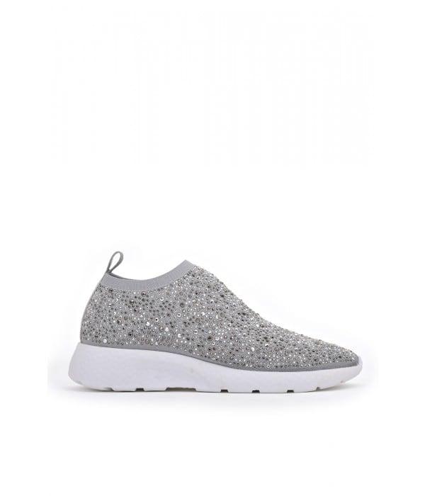 Fes Grey L