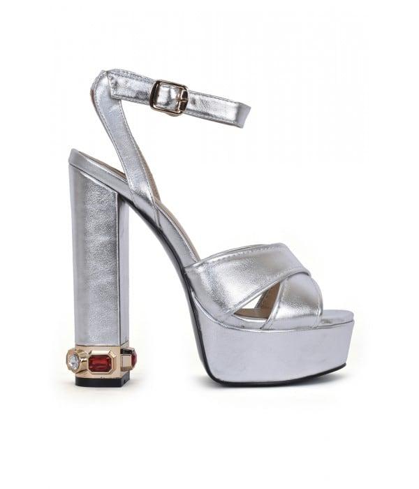 Kalene Silver