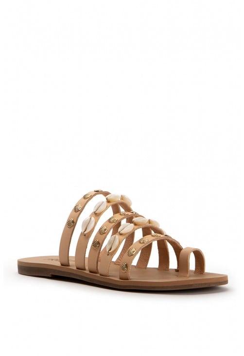 8d756bb8778 Γυναικεία σανδάλια | Παπούτσια | Best seller | Online - Keepfred.gr