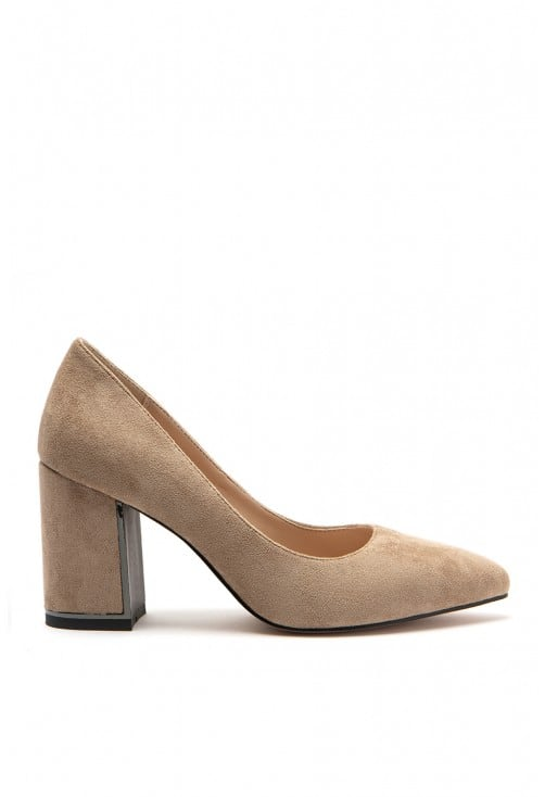 Tonic Taupe