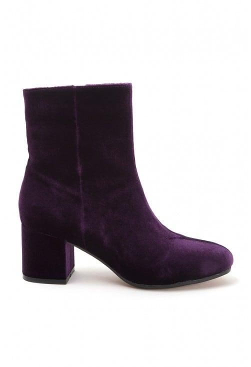 Karen Purple V