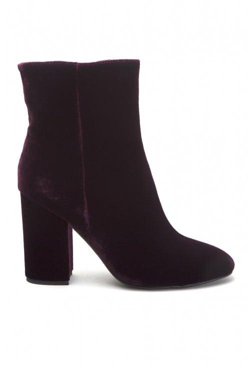 Franca Purple V