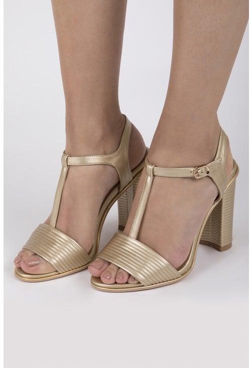 Greylee Gold
