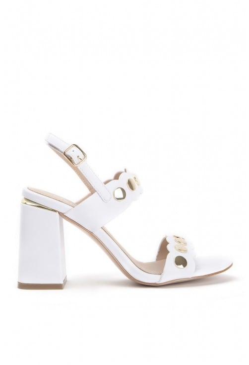 Acerola White