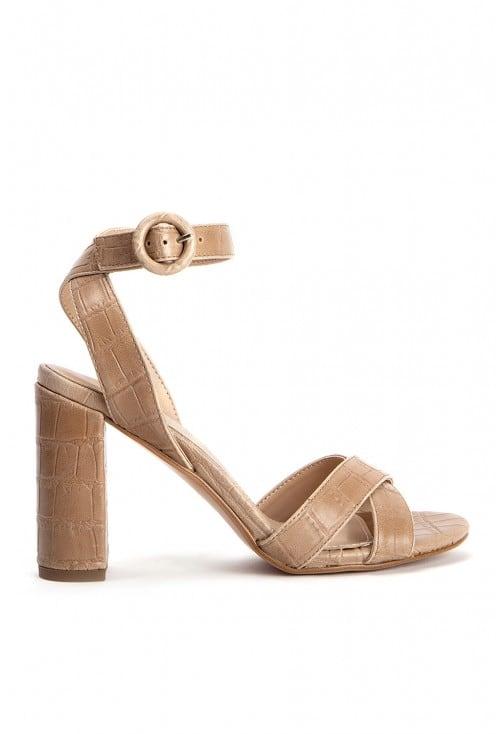 010d2705e5d Παπούτσια IOANNIS | Designer Collection | Γυναικεία Παπούτσια Online ...