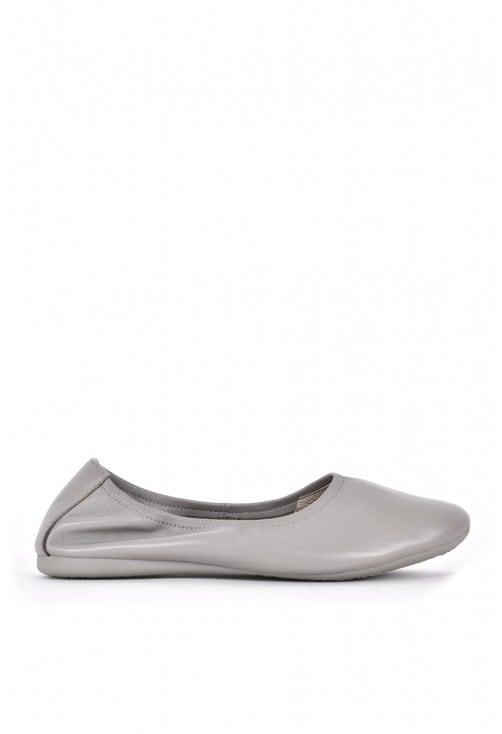 Alegra Grey L