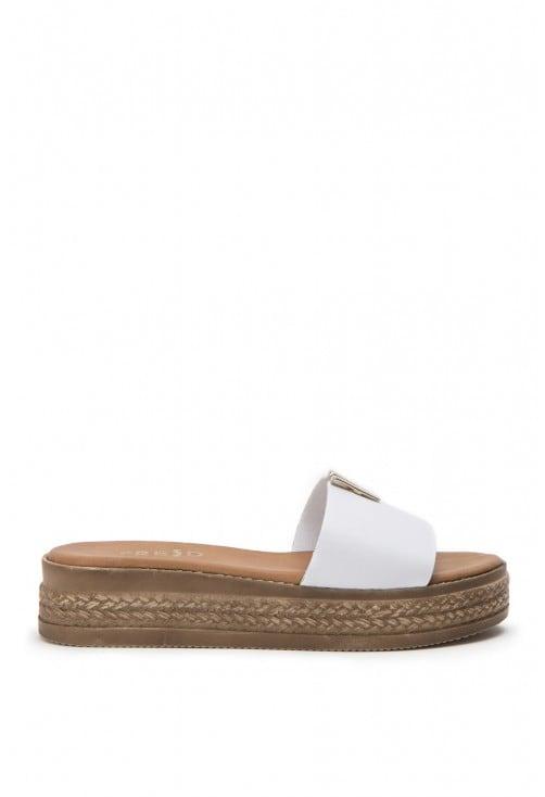 Summer White L