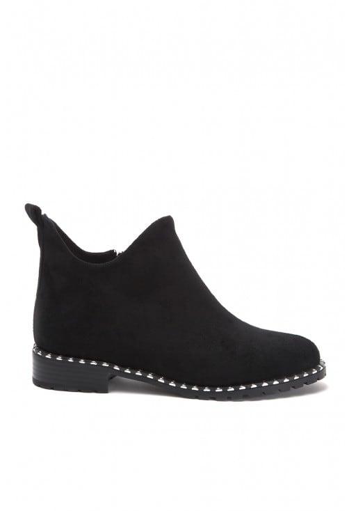 3ad00e03871 Μποτάκια | Γυναικεία μποτάκια | Παπούτσια Online | Προσφορές ...