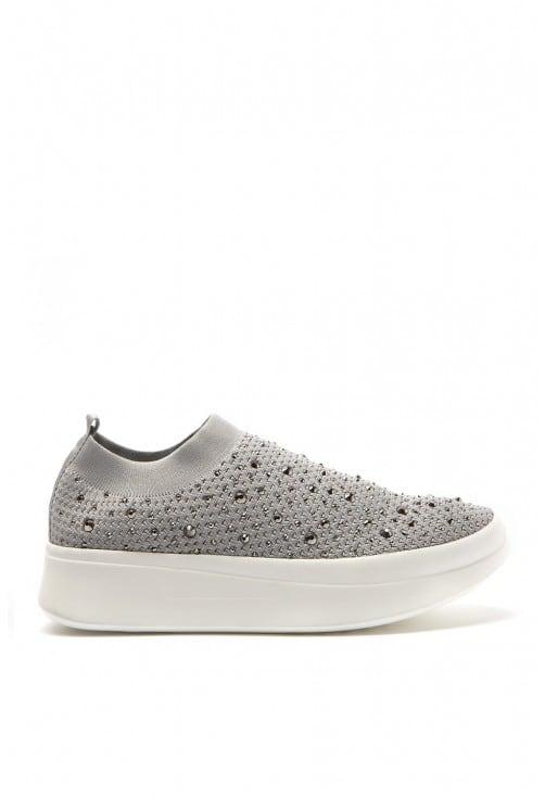 Absolut Grey
