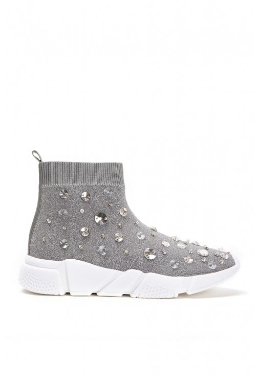 f5f457facc0 Keep Fred Προσφορές | Γυναικεία Παπούτσια Online | Τιμές έως -50 ...