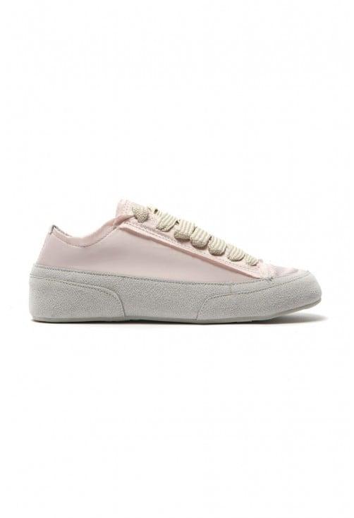 Convy Pink