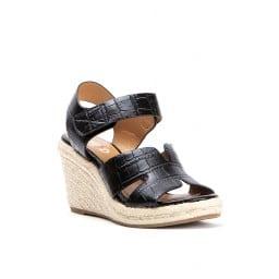 f7a286aa334 Γυναικεία Παπούτσια | Online | Τιμές - Keep Fred - Keepfred.gr