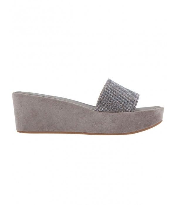 Starla Grey
