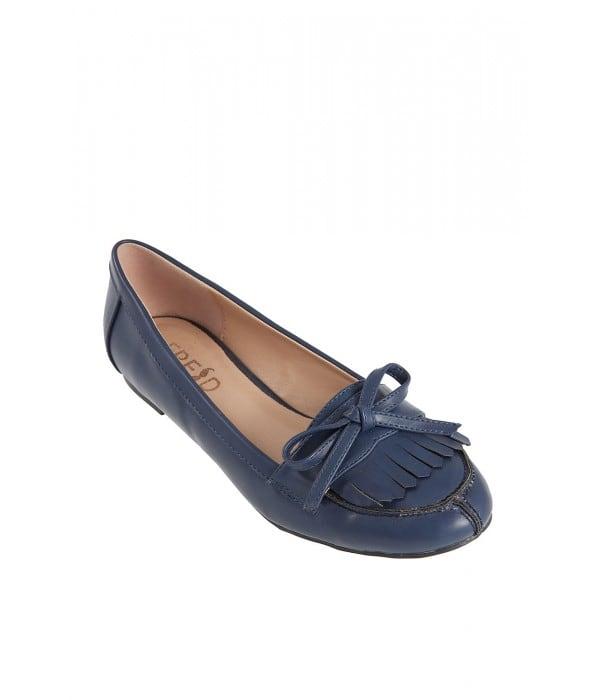 Liridona Blue