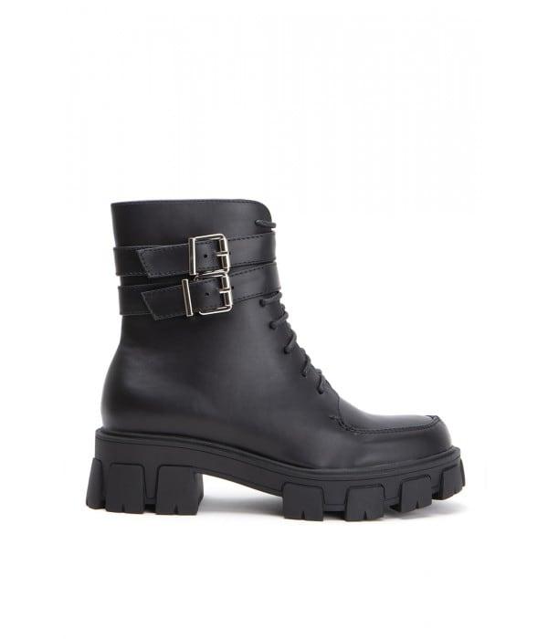 Aspen Black L