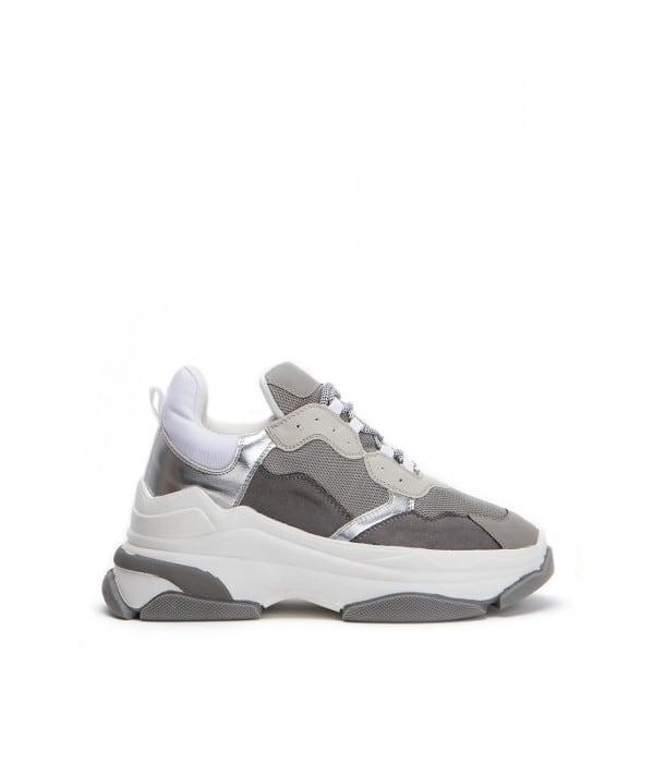 Comfort Grey