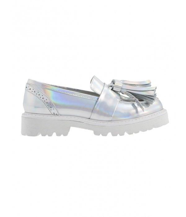 Phoenix Silver