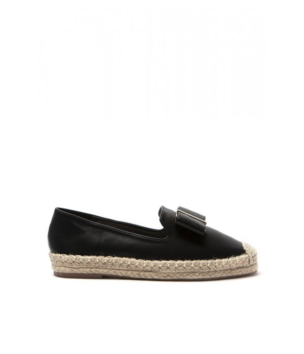Amaretto Black L