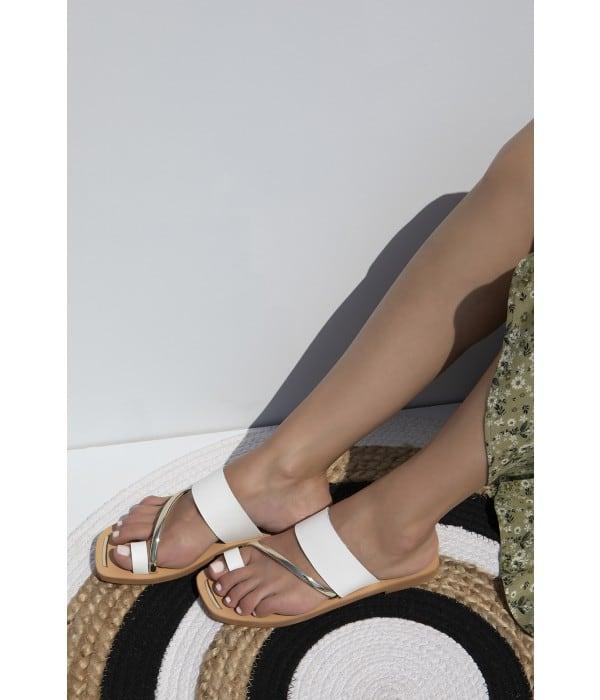 Spetses White