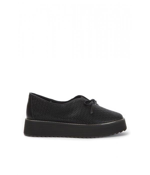Geneva Black