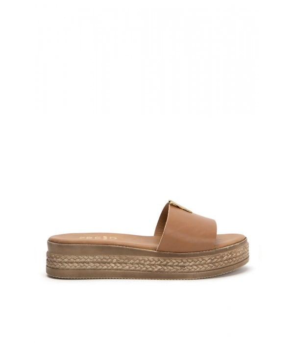 Summer Tan L