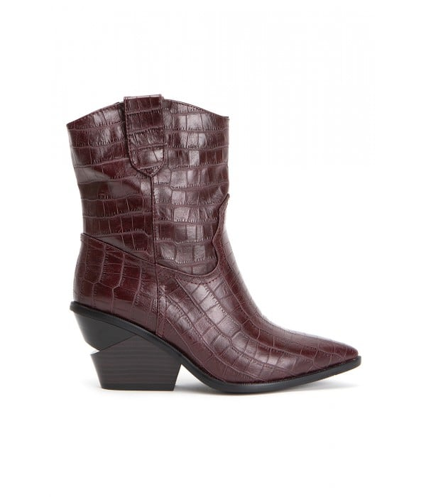 Vivalto Bordo Croco