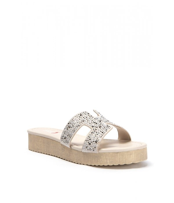 Amely Beige