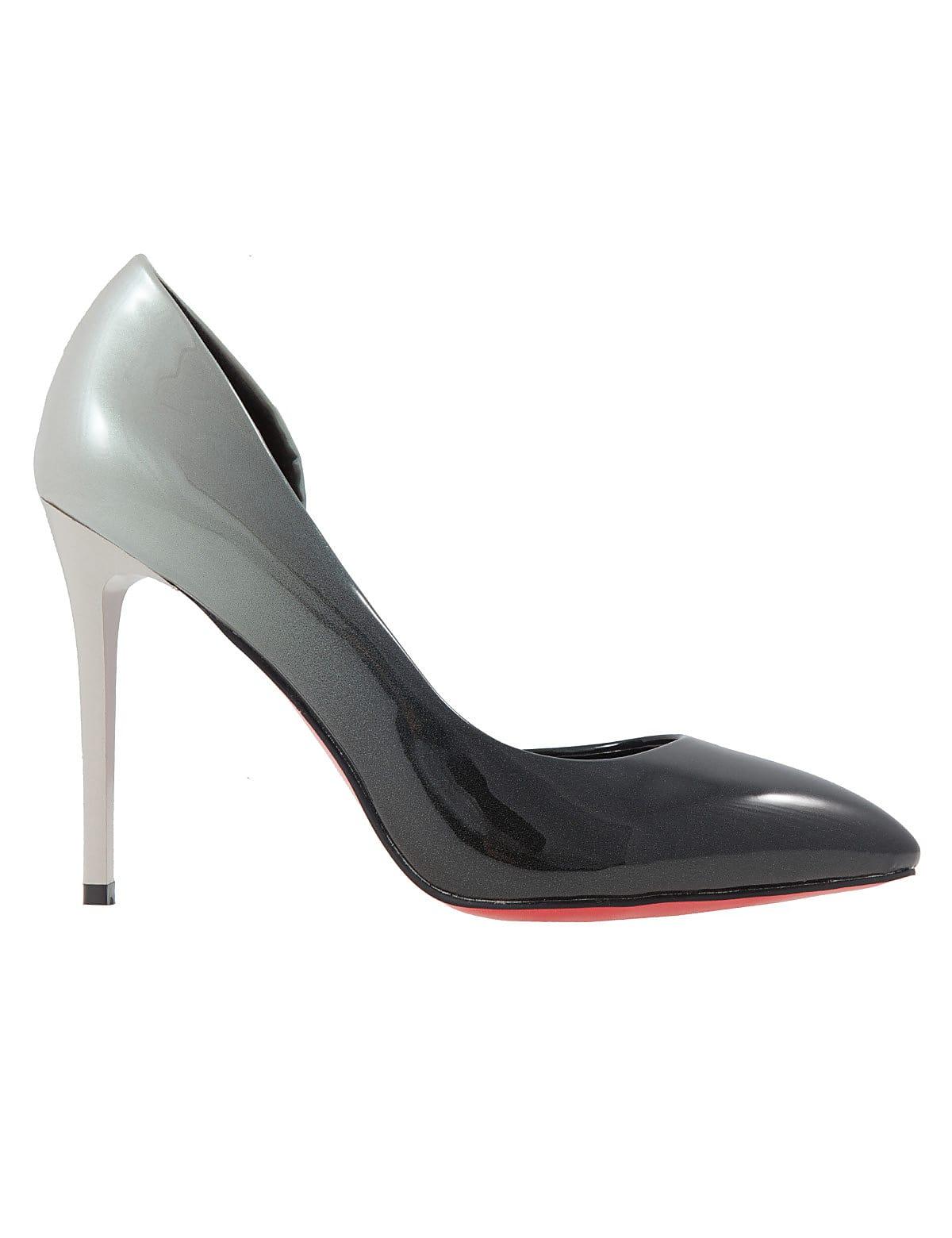 ea47ec8c22d Παπούτσια νούμερο 36- Roe Shoes Collection