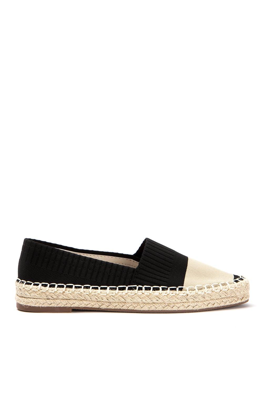 14b79649024 Υποδήματα στο κατάστημα Keep Fred - Roe Shoes Collection