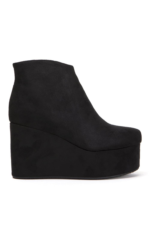 Υποδήματα στο κατάστημα Keep Fred - Roe Shoes Collection a89223aac34