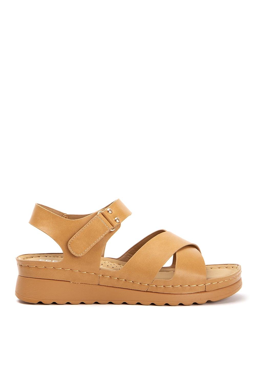 887c590d76f Γυναικεία Σανδάλια - Roe Shoes Collection