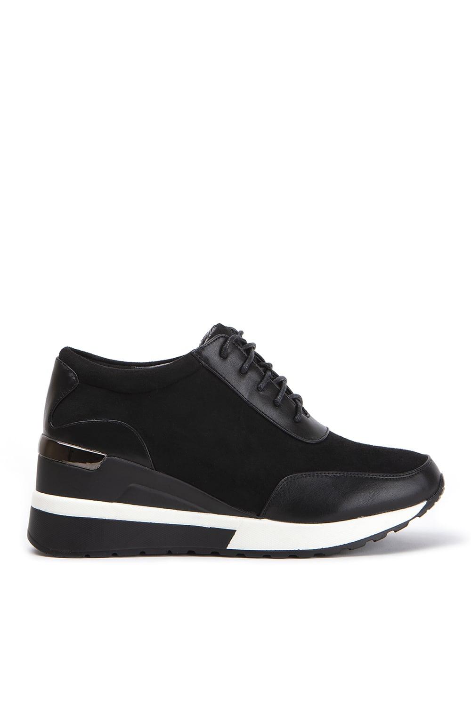 dc6e76d6a23 Canon Black - Roe Shoes Collection