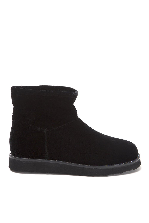 Doutzen Black Velvet