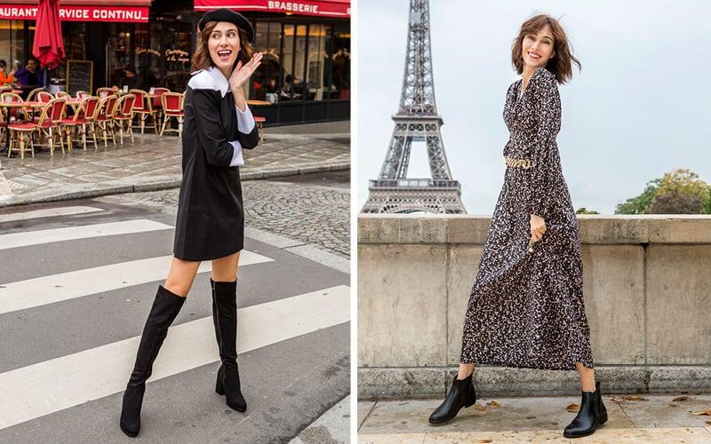 ανετα και στιλατα γυναικεια παπουτσια για ταξιδι