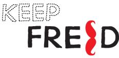 Keepfred.gr