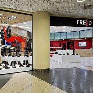 4ab2fd19893 Γυναικεία Παπούτσια   Online   Τιμές - Keep Fred - Keepfred.gr